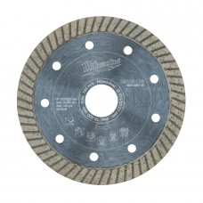 DISCHI DIAMANTATI DHTS 115MM MILWAUKEE - 4932399145