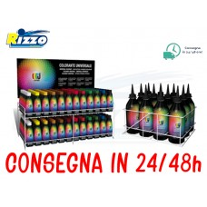 COLORANTI UNIVERSALI 900 J COLORS  - VIP JCOLORS 250ML