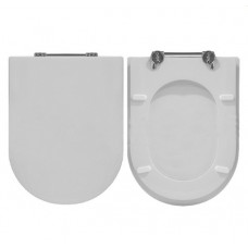 COPRIWATER IN RESINA POLIESTERE - COLBAM T2000 - BIANCO